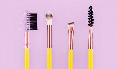 Noelle četkice: Vaš najbolji vodič zа izbor pravih četkica za šminku