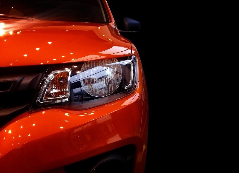 LED žarulje za auto koje vožnju čine jednostavnijom