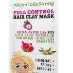 Odlična maska za kosu koja ju hrani