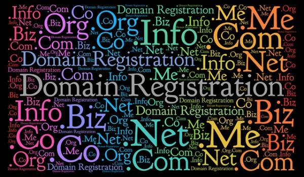 Šta treba razmotriti pre nego što registrujete domen