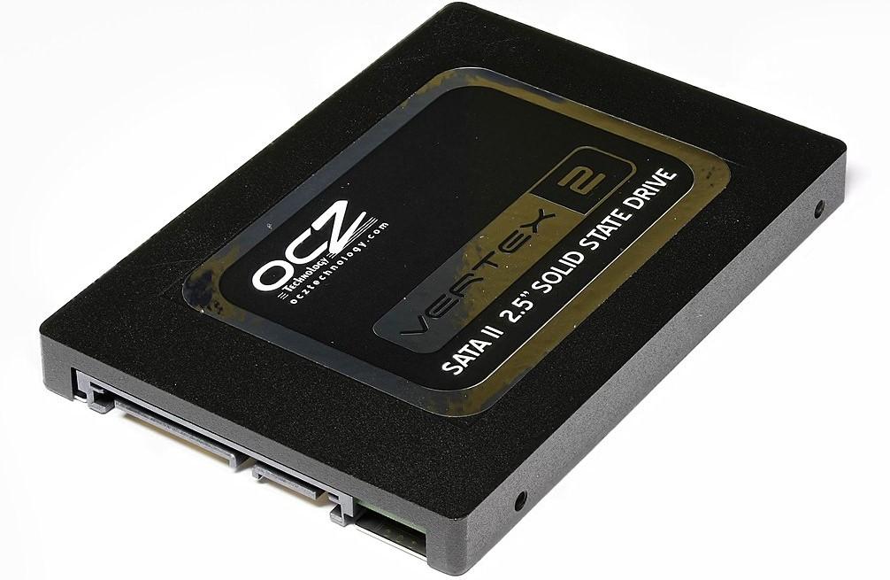 Prevencijom do manje problema nakon havarije hard diska