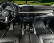 Unutrašnja zaštita auta uz gumene tepihe