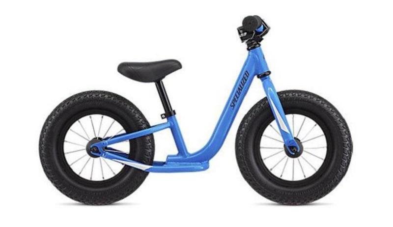 Bicikl bez pedala Hotawalk Sagan