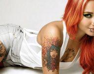 Odlična krema za njegu tetovaže