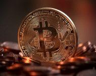 Kupite Bitcoin na najjednostavniji način