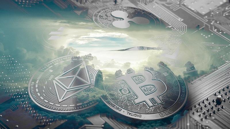 Kako kupiti Bitcoin