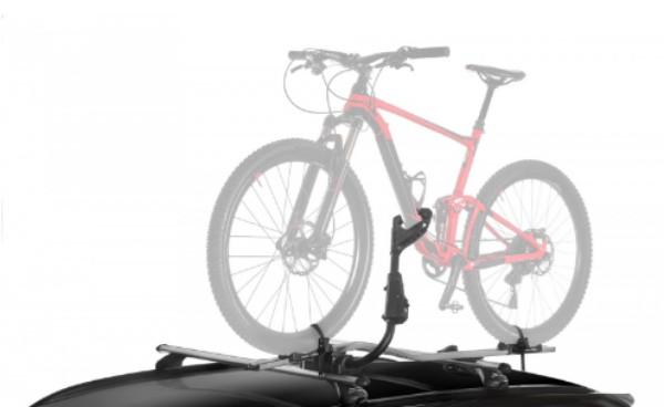 Nosači za bicikl
