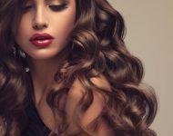 Ekstenzije za kosu za promjenu izgleda