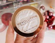 Makeup Revolution kozmetika dostupna svima