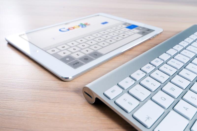 Google Adwords za oglašavanje na web stranicama