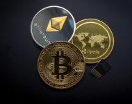 Kako trgovati kriptovalutama s profitom?