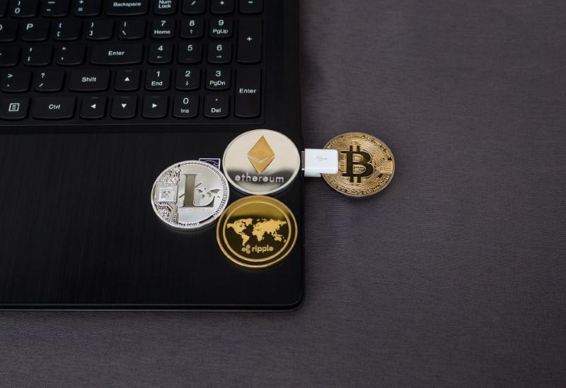 Kako trgovati kriptovalutama na internetu