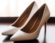 Sve učestaliji način kupovine obuće online