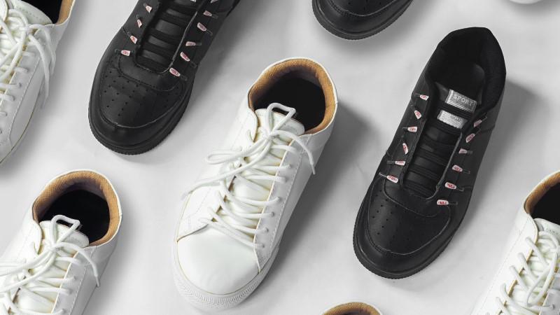 Modna obuća