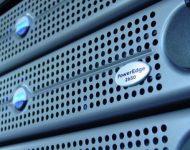 Čemu služi hosting web stranica i kako ga odabrati?