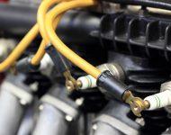 Svijećice za auto su izrazitno bitne za paljenje